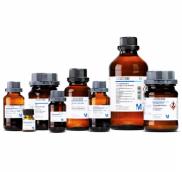 MERCK 109001 Folin-Ciocalteu'S Phenol Reagent 100 mL